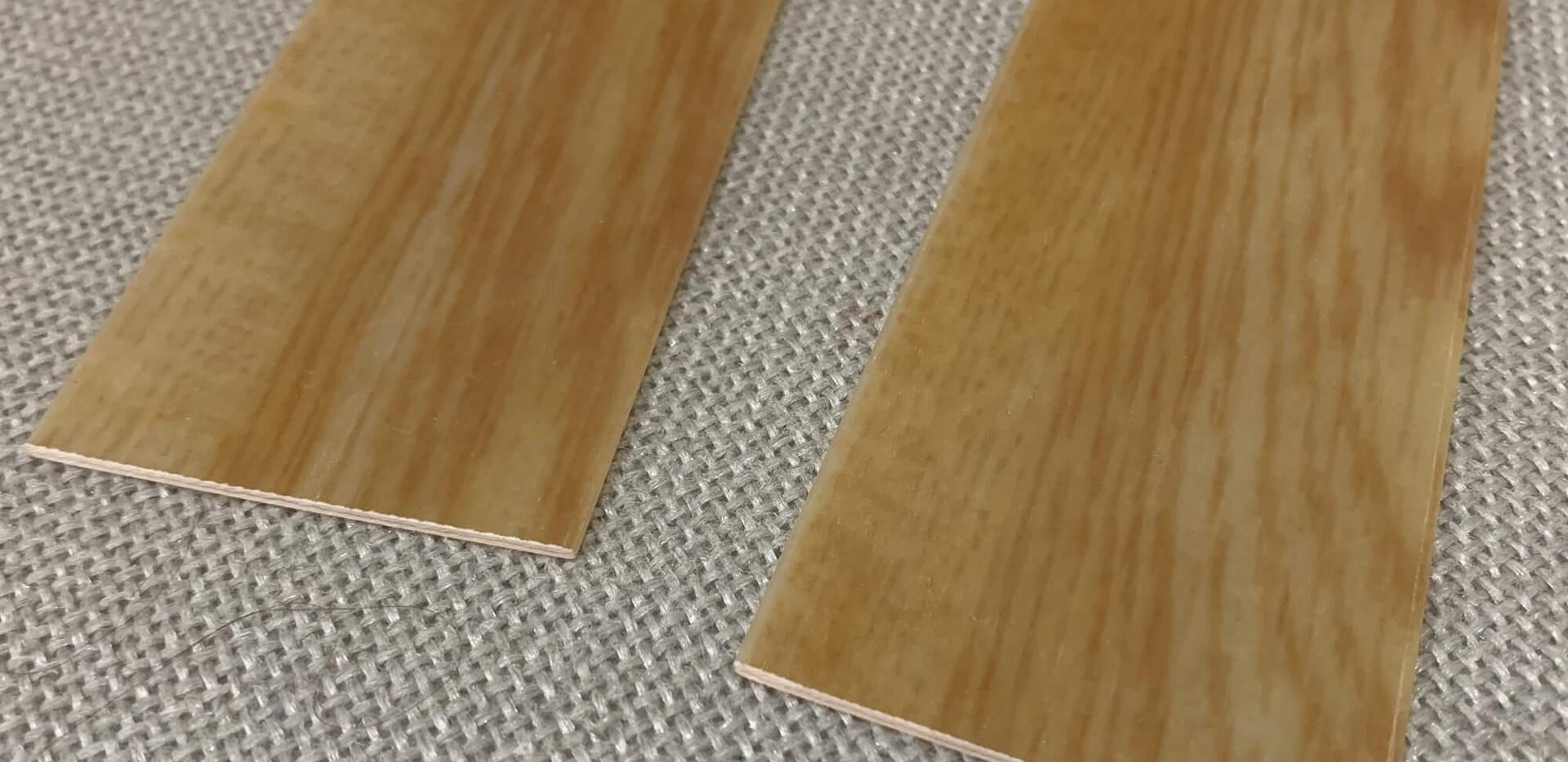 Woonden weave fiberglass bow limb.jpg