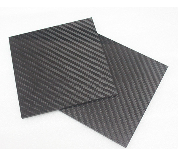 twill matt carbon fiber plate 3mm.jpg