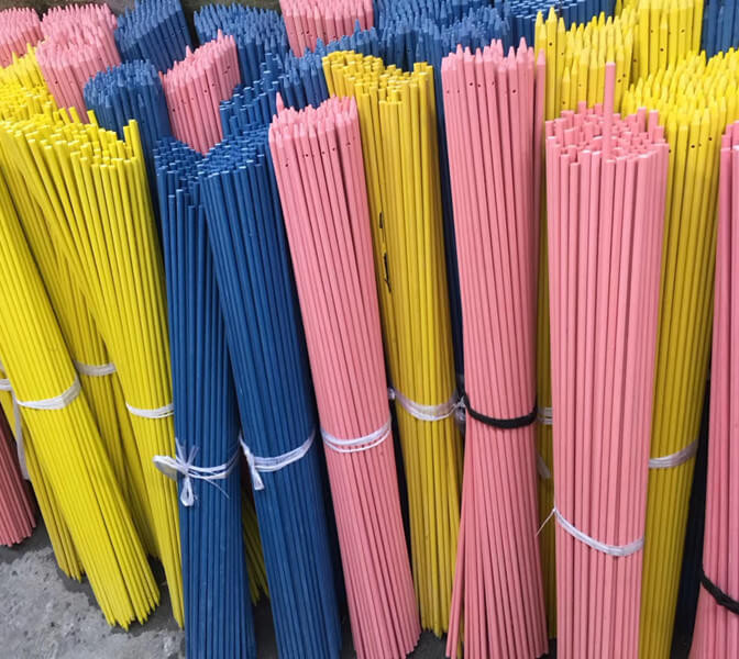 color fiberglass rod.jpg