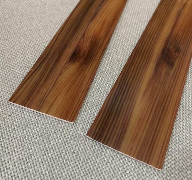 Fiberglass bow limb wooden weave.jpg
