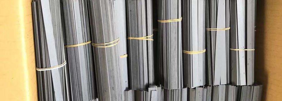 Pultruded carbon fiber plate .jpg