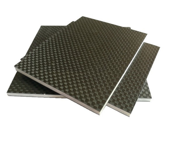 New-Material-Carbon-fiber-sheet-with-pol