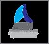 logo_cs3.png