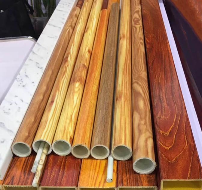 Wooden pultruded fiberglass tube.jpg