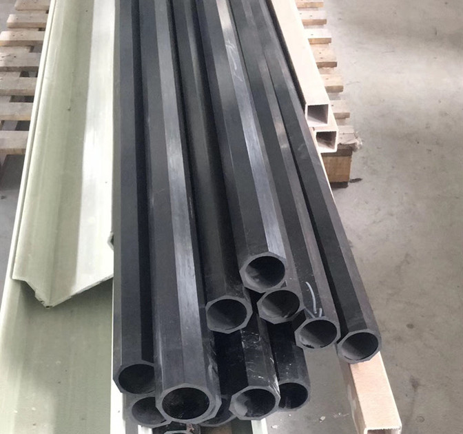 Octagonal pultruded carbon tube.jpg