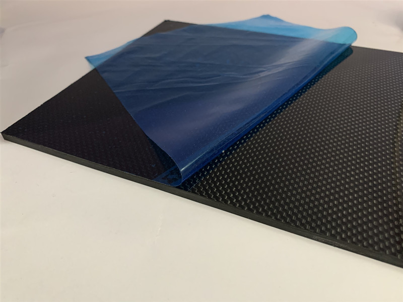 5mm carbon fiber plate