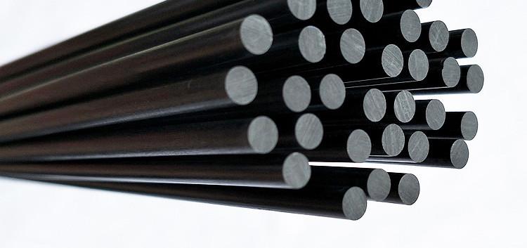 4-5mm-5-0mm-Carbon-Fiber-Rod.jpg