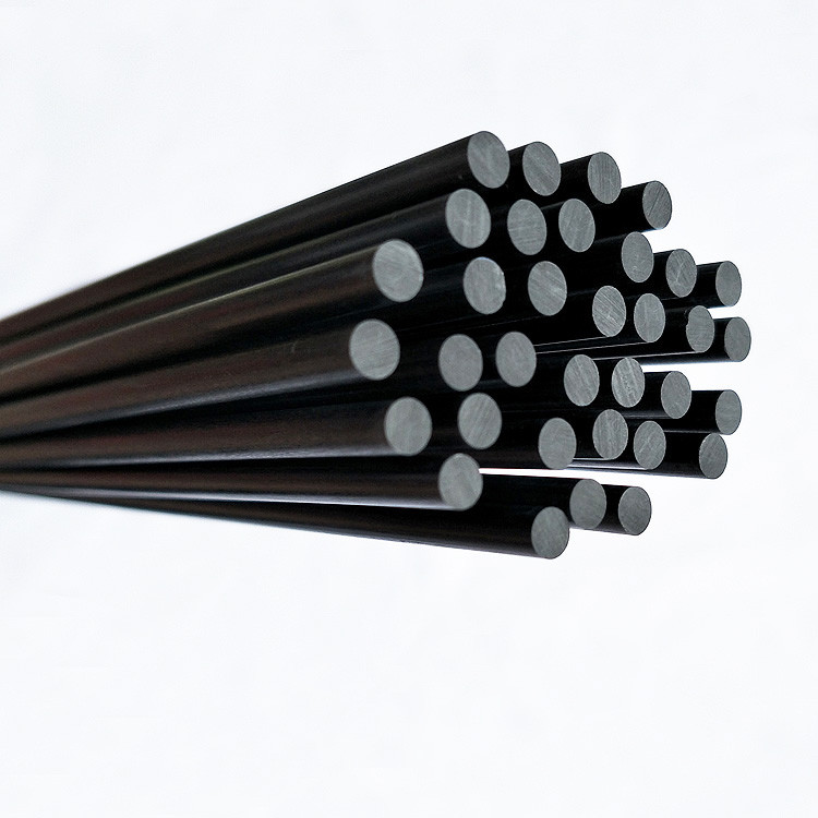 4-5mm-5-0mm-Carbon-Fiber-Rod.jpg