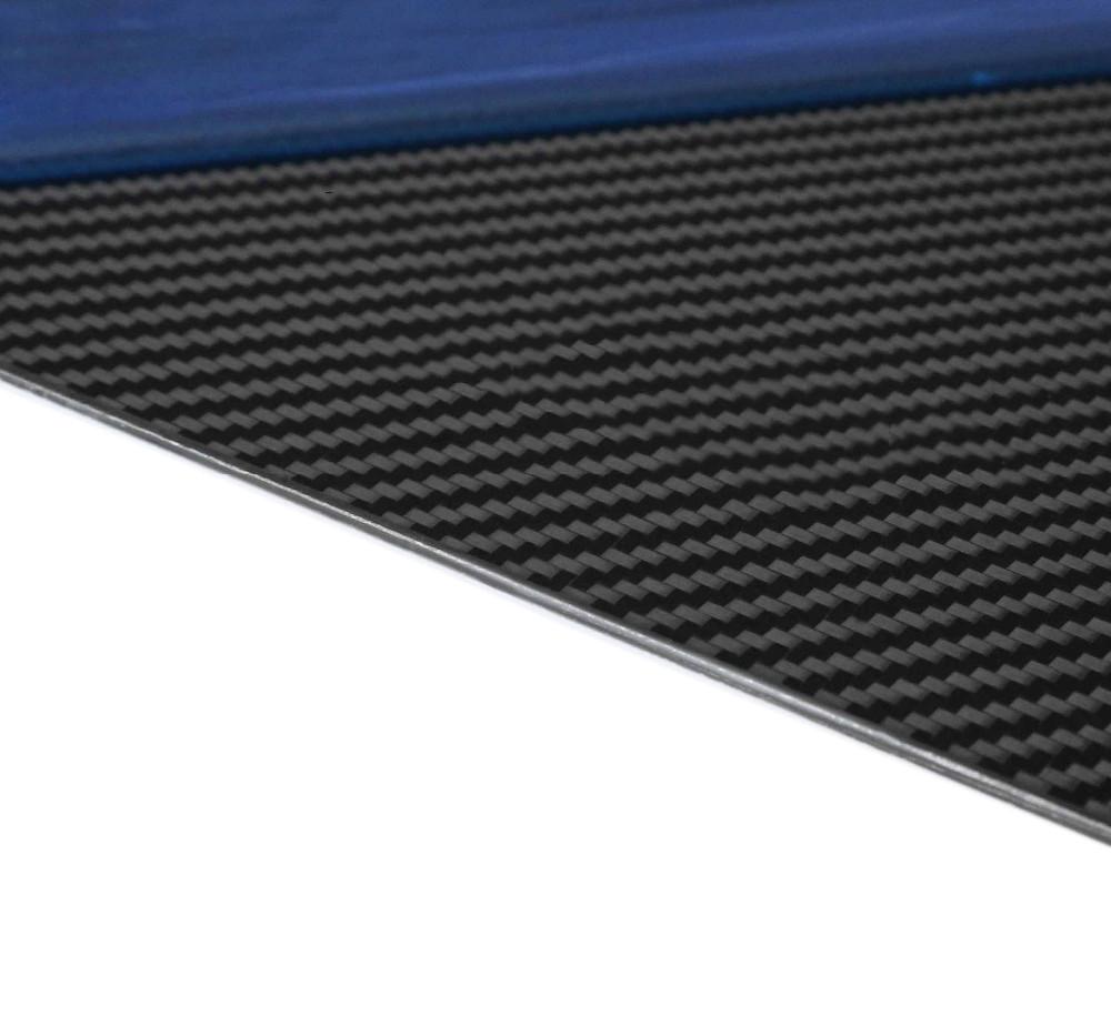 Twill Matt 3mm Carbon Fiber Plate.jpg