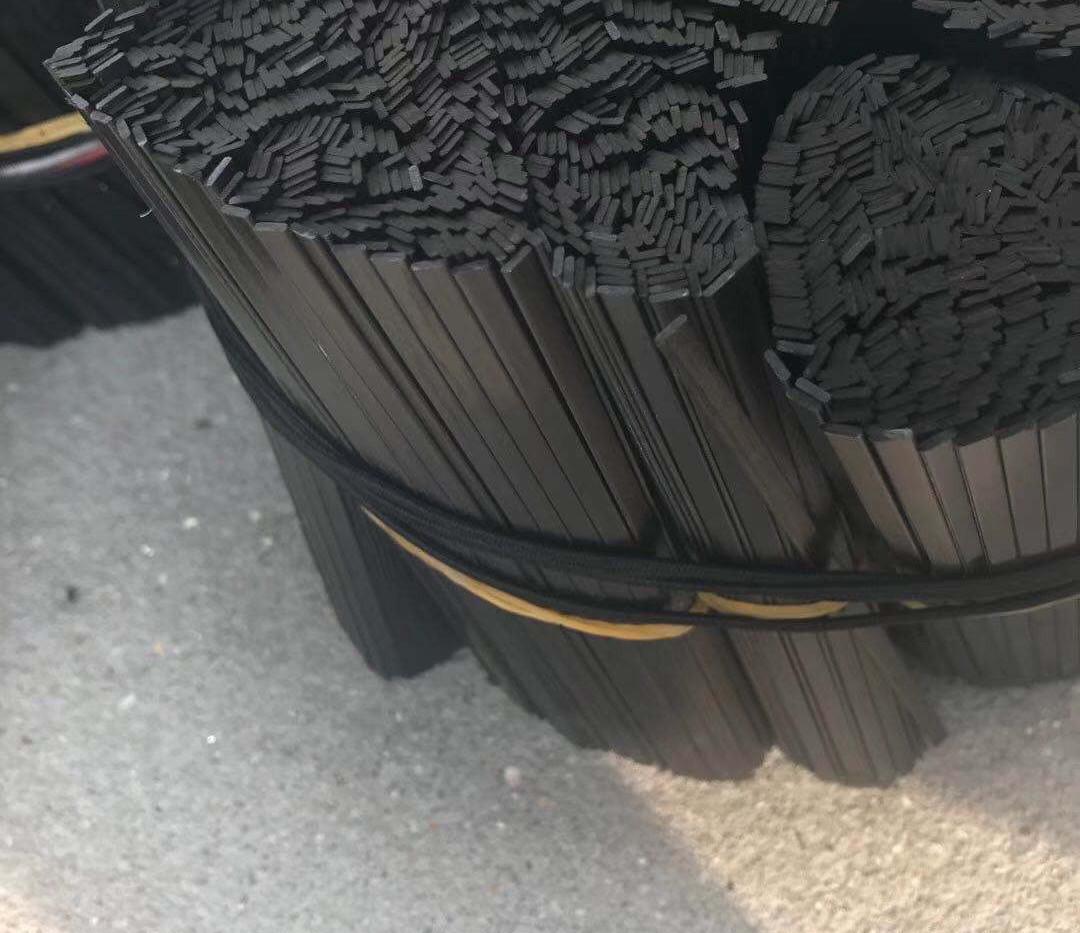 carbon fiber strip.jpg