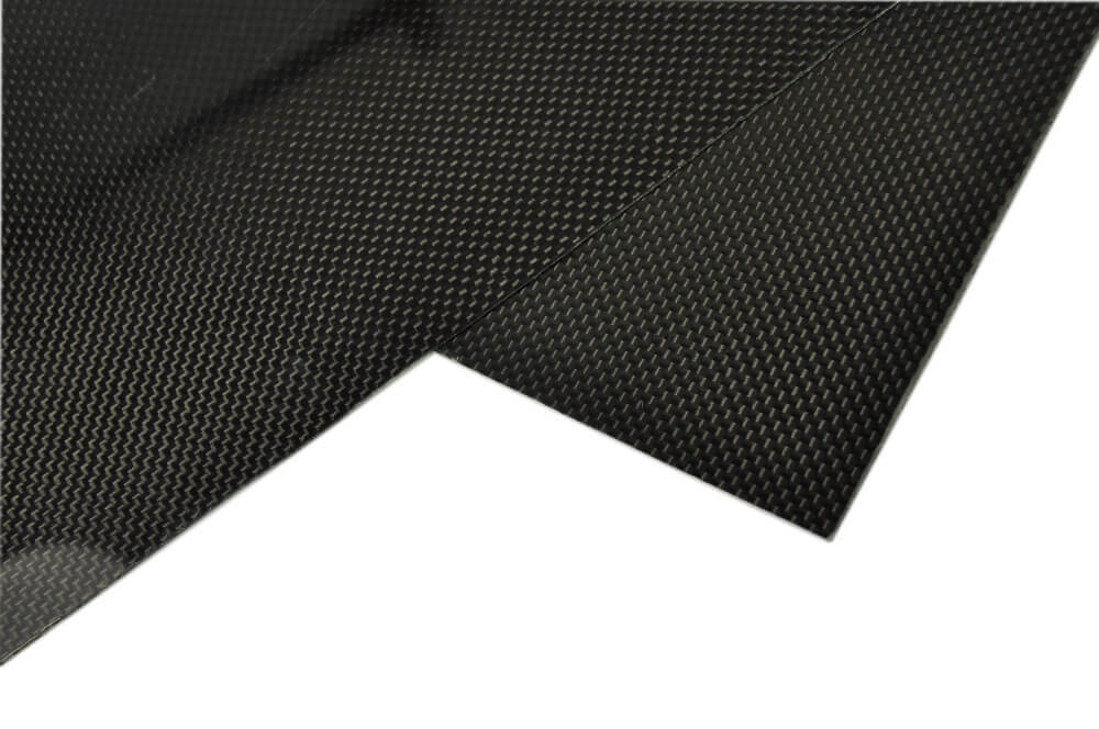 0.3mm Gloss Plain Carbon Fiber plate.jpg