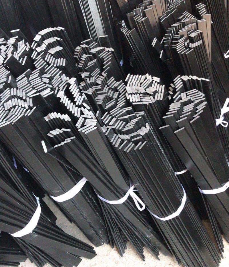 carbon fiber composites strip.jpg