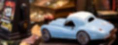 Car Model .jpg