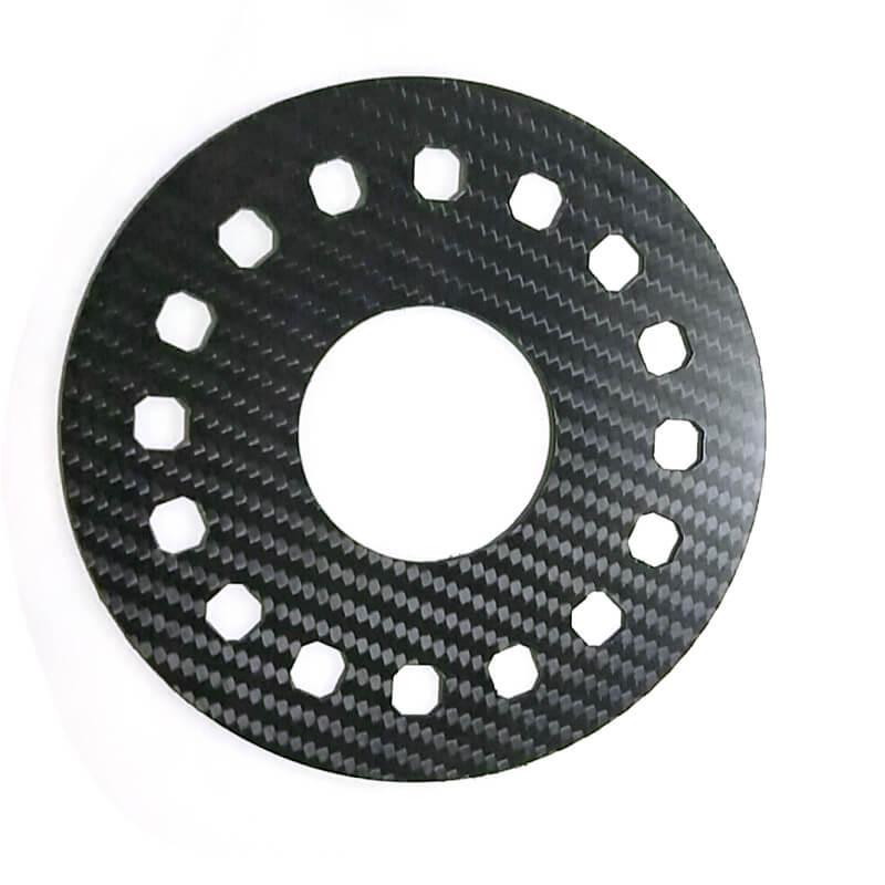 CNC milling carbon fiber plate part.jpg