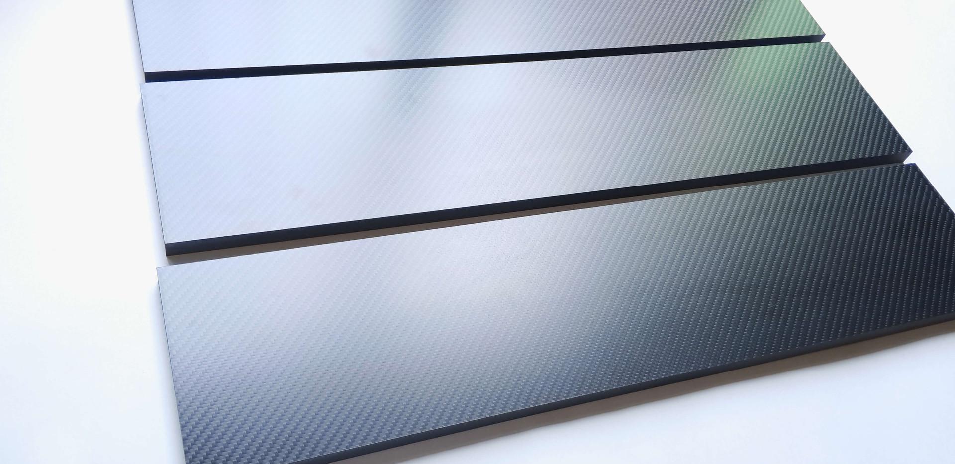15mm carbon fiber sheet acen carbon fiber plate sheet   thick carbon fiber laminate panel