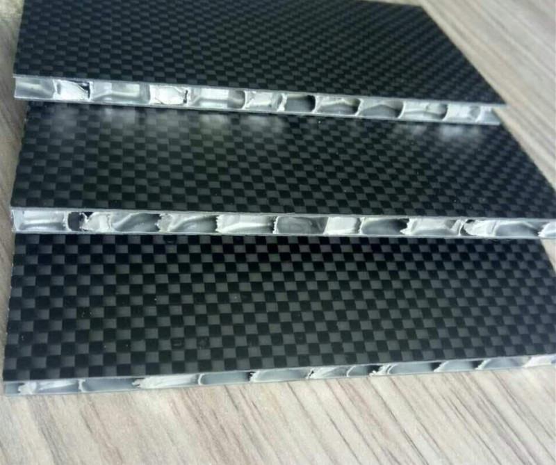 100-real-3k-carbon-fiber-plate-high.jpg