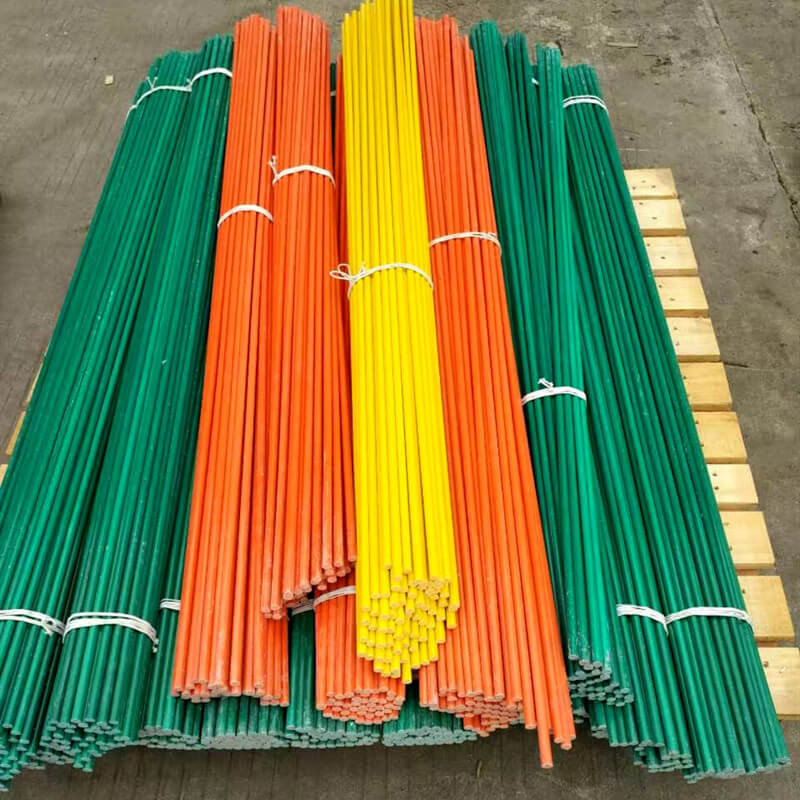 color fiberglass rod.jpg