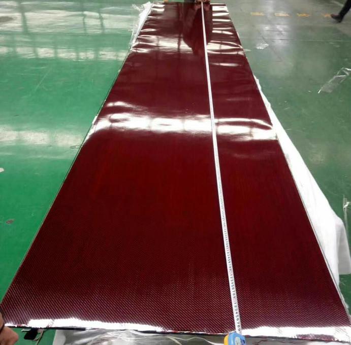 Ultra-long carbon fiber sheet.jpg