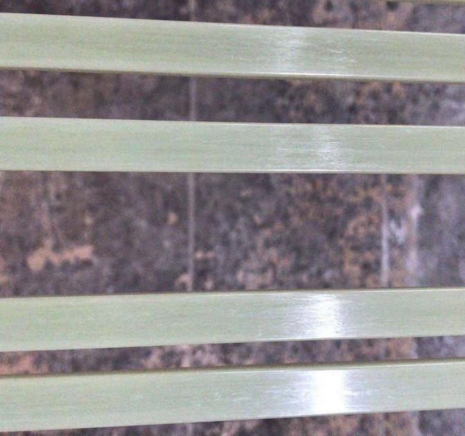 fiberglass strip.jpg