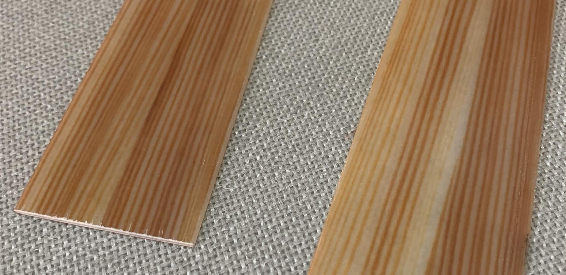 wooden weave fiberglass bow limbs.jpg