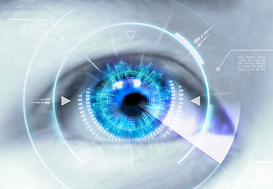 cataractLens-610230832-650x450.jpg