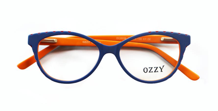 OZZY 8036 C1