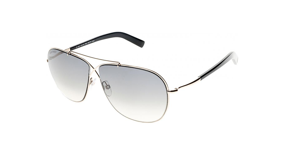 TOM FORD - TF 393 28P