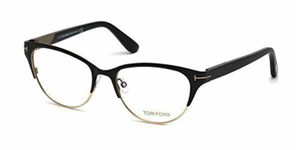 TOM FORD - TF 5318 002
