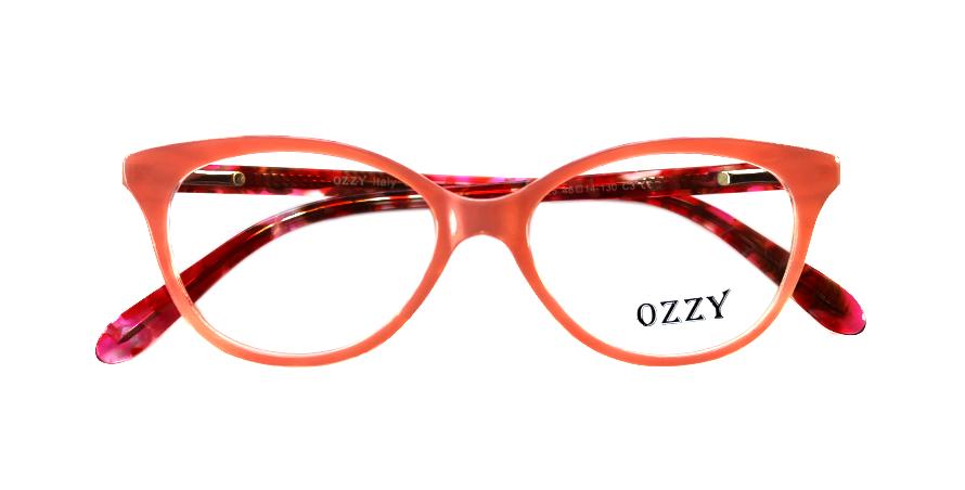 OZZY 8025 C3