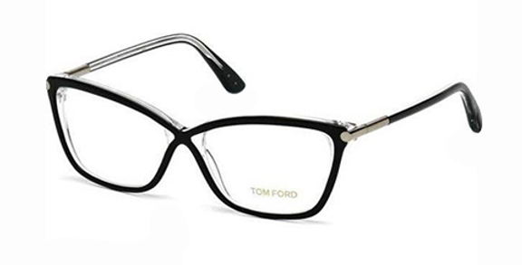 TOM FORD -FT 5375 005