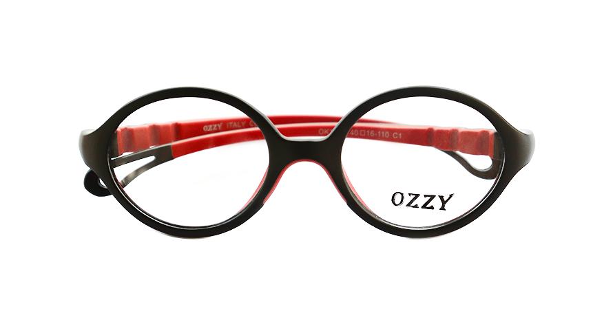 OZZY 1009 C1