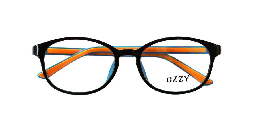 OZZY 7111 C106