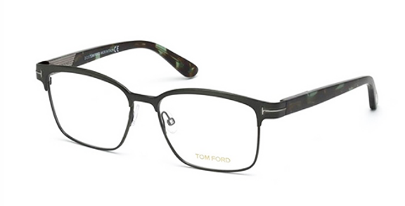 TOM FORD - FT 5323 097
