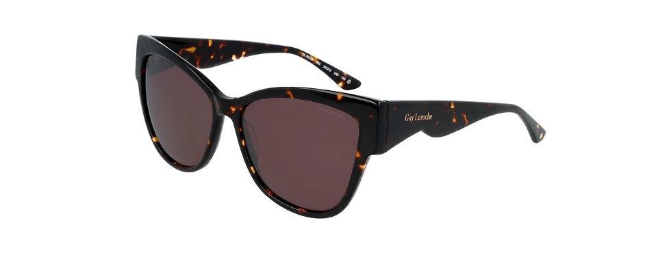 GUY LAROCHE - GL36256593