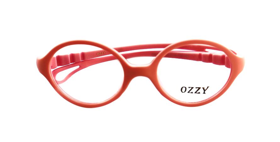 OZZY 1009 C3