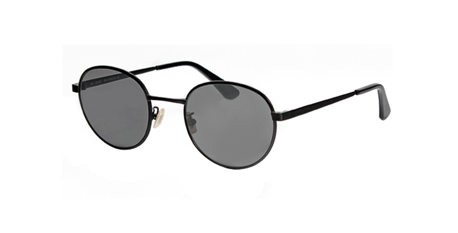 Saint Laurent - SL 135 ZERO 003