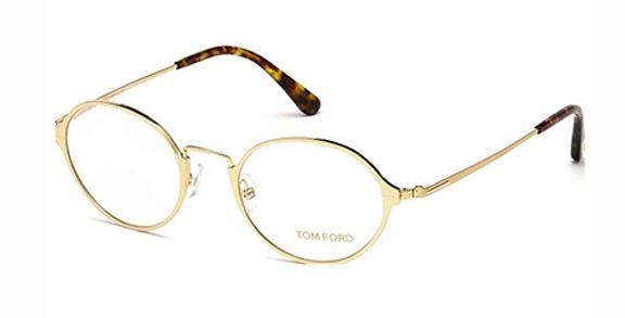 TOM FORD - TF 5350 028