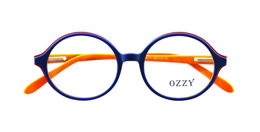 OZZY 8001 C01