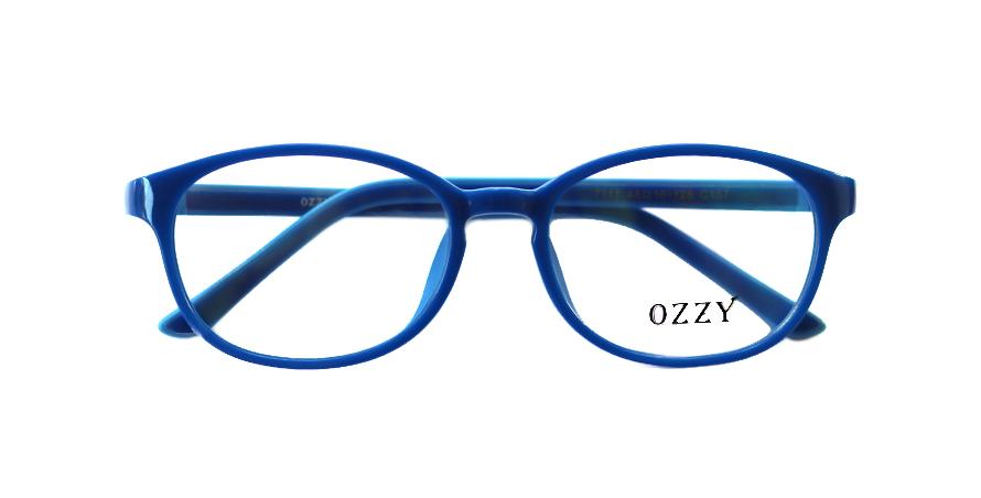 OZZY 7111 C157