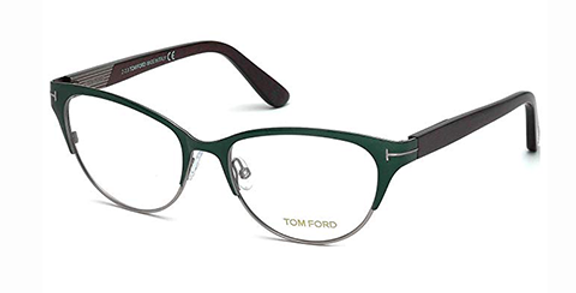 TOM FORD - TF 5318 089