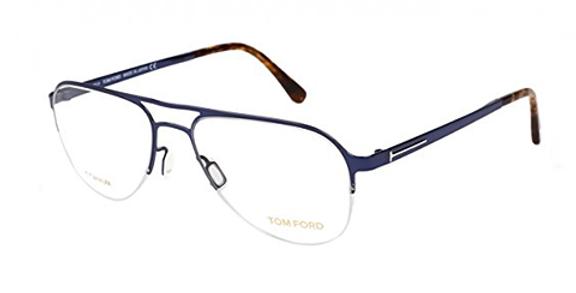 TOM FORD - TM 5370 090