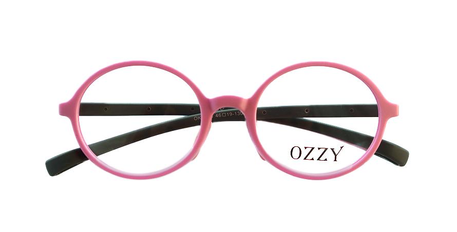 OZZY 1008 C1