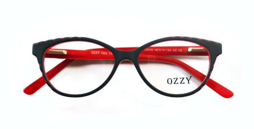 OZZY 8036 C5