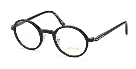 TOM FORD - TF 5254 001