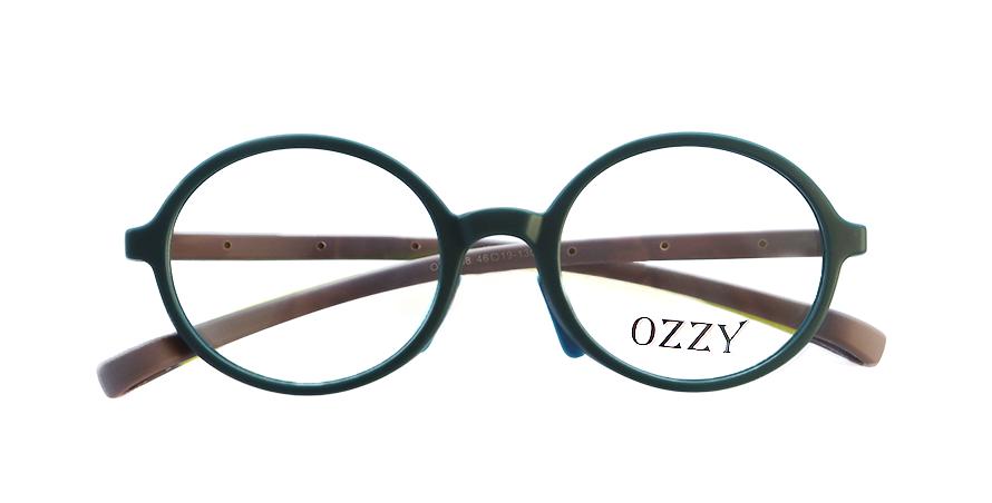 OZZY 1008 C2
