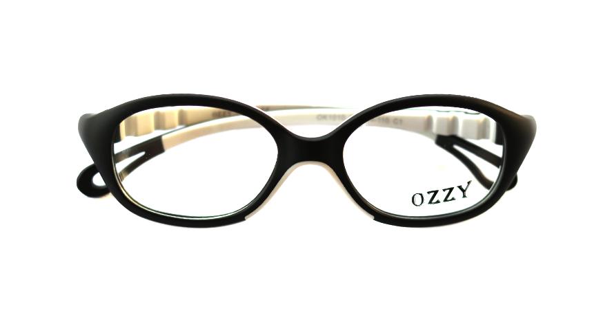 OZZY 1010 C1