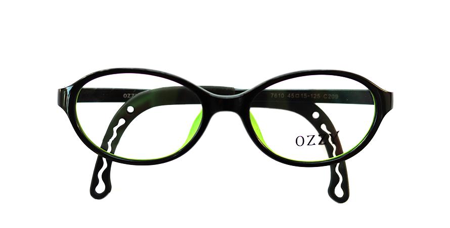 OZZY 7610 C209