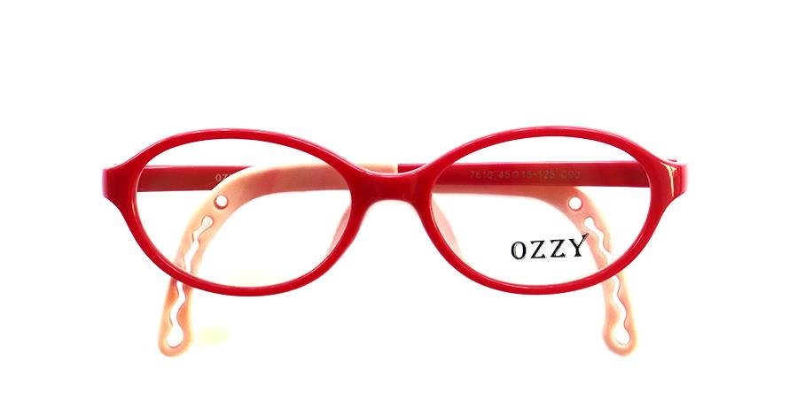 OZZY 7610 C90