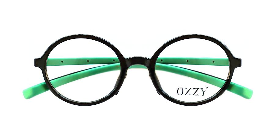 OZZY 1008 C3