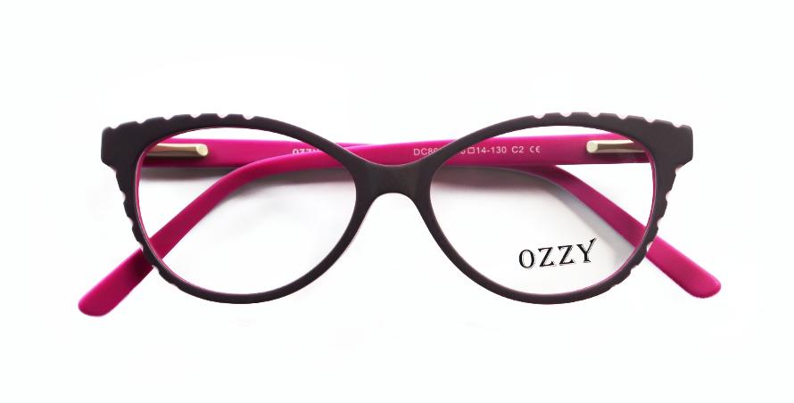 OZZY 8036 C2